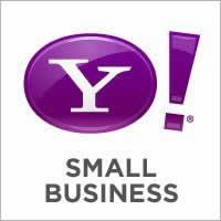 Yahoo dominos cupon descuento