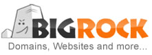 bigrock-cupon-domain-descuento