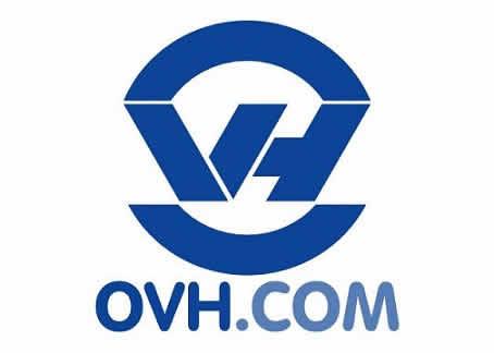 OVH Hosting