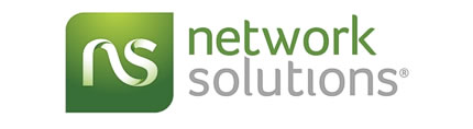 networksolutions cupon descuento