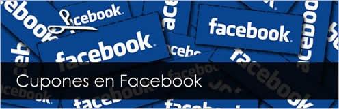 cupones_facebook_gratis