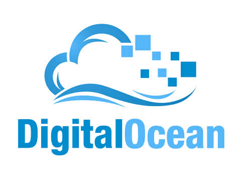 digitalocean-VPS-cloud+cupon