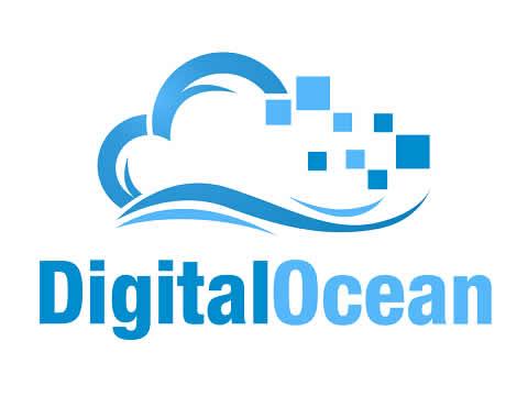 digitalocean-VPS-cloud+cupon