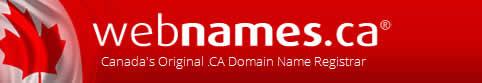 webnames cupon dominio ca descuento