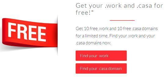 dominios baratos 2015