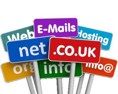 Cual es el mejor registrador de dominios