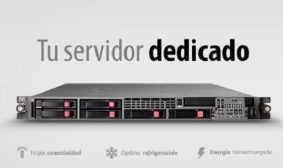 servidores-dedicados