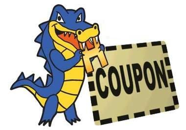 hostgator-cupon